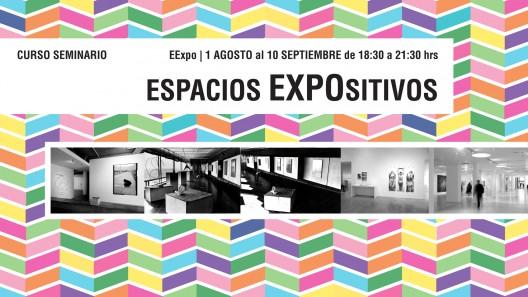 51b63eacb3fc4b6376000034_curso-seminario-espacios-expositivos-escuela-de-arquitectura-uc_eexpo_imagen-528x297