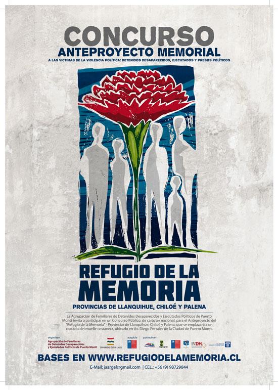 Afiche--Concurso-Memorial