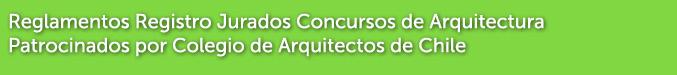 bannerpaginaconcursos2