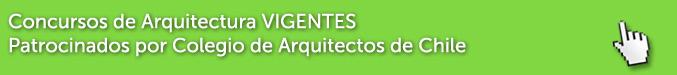 bannerpaginaconcursos3