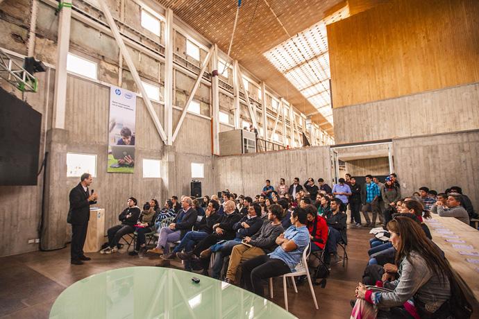 IMG_6572_BIE2048 (Presentación estudiantes del Workshop)