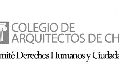 Logo CA web