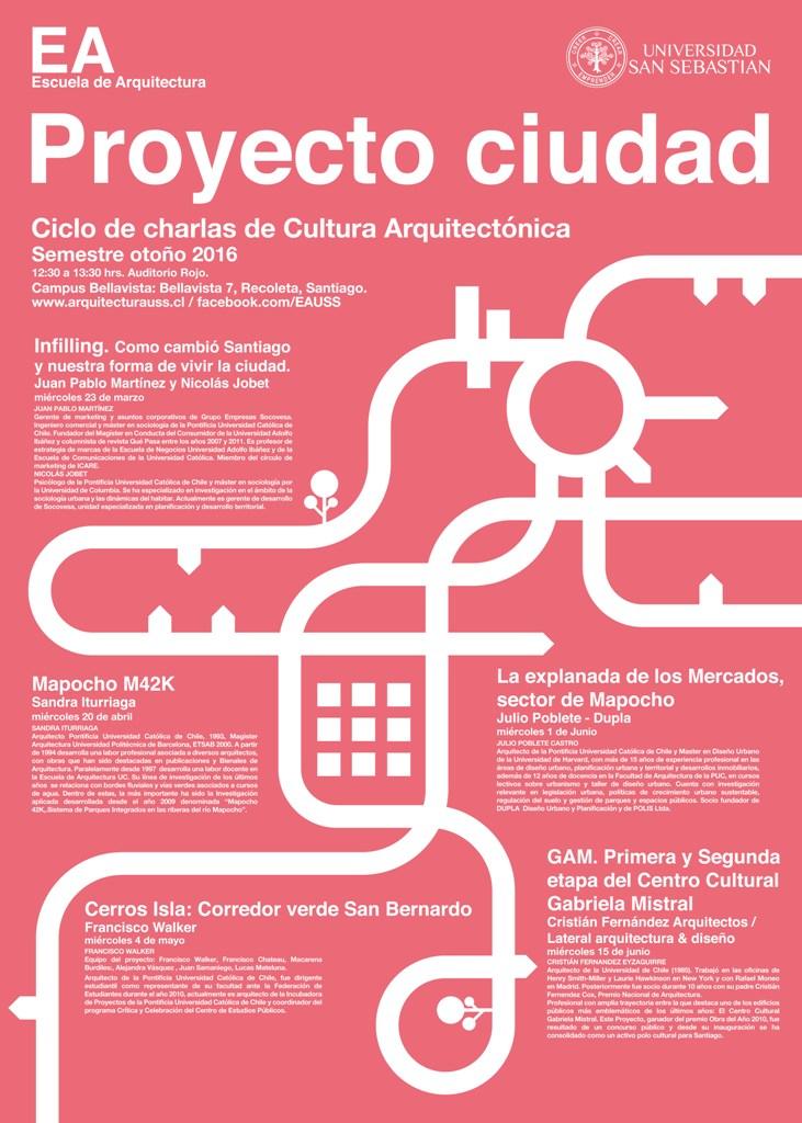 16_03_15_proyecto_ciudad