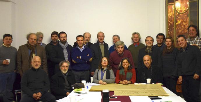 Portada-encuentro-Comité-Habitat