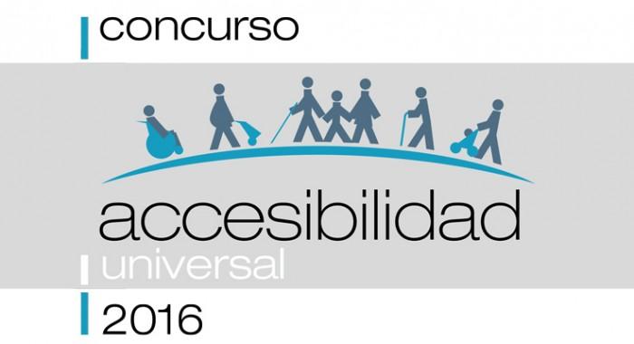 destacado-concurso-accesibilidad-universal-800-400-02-700x380