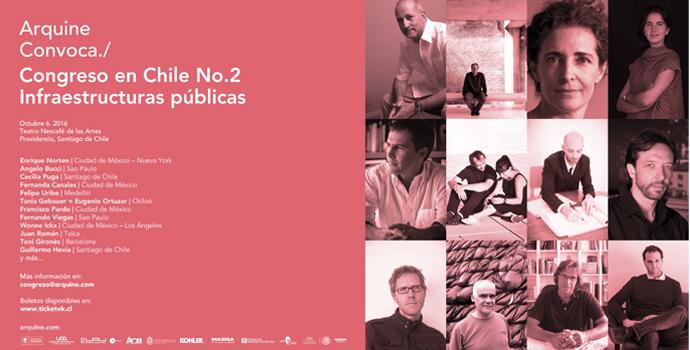 portada-2-congreso-arquine-chile