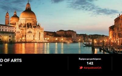 portada-concurso-italia