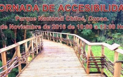 portada-jornada-de-accesibilidad-chiloe