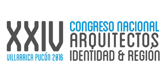 xxiv-congreso