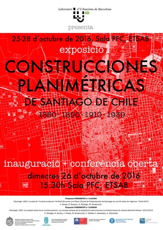 afiche-lub_santiago_liviano