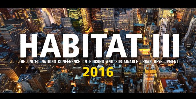 portada-habitat-iii