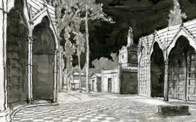 portada-concurso-cementerio