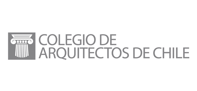 Colegio de arquitectos de chile - Colegio de arquitectos de lleida ...