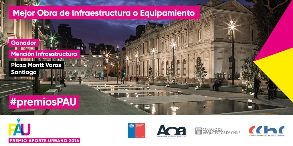 tw_13_12_01_plaza