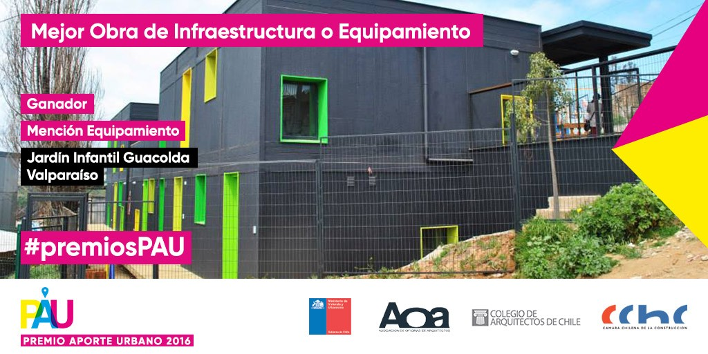tw_equipamiento_guacolda