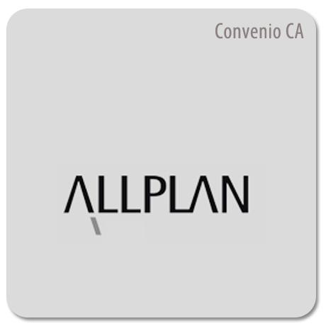 ALLPLAN Image