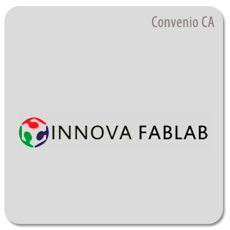 Innova fabLab Image