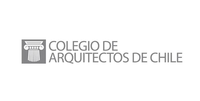 Colegio de arquitectos de chile - Colegio de arquitectos toledo ...