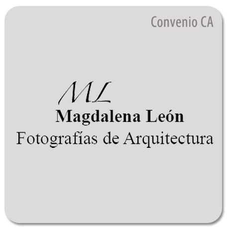 Fotografía ML Image