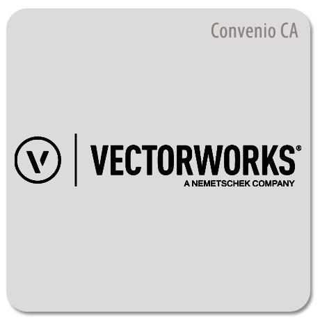 VectorWorks Image