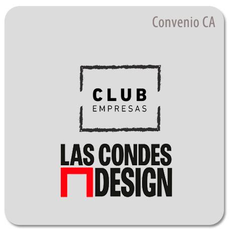 Las Condes Design Image