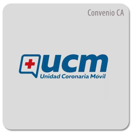 UNIDAD CORONARIA MOVIL Image