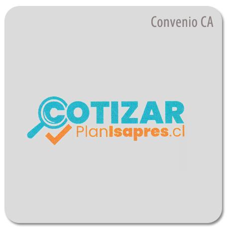 Cotiza Plan Isapres Image