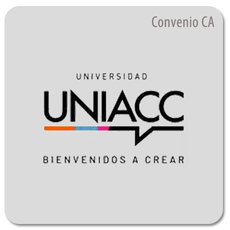 UNIACC Image